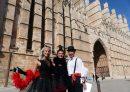 Mallorca – Luxus und stille Tage im Herbst