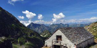 Stolzes Jubiläum am Lago Maggiore – 25 Jahre Nationalpark Val Grande
