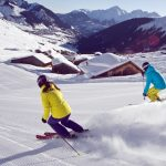 SkiArena Andermatt-Sedrun: Aus zwei mach eins