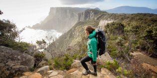 """Neuer """"Great Walk of Australia"""" in Tasmanien"""