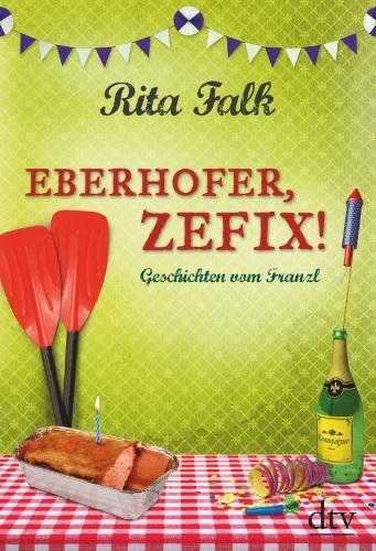 Eberhofer