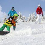 Skigebiete in Tscchechien mit vielen Neuerungen
