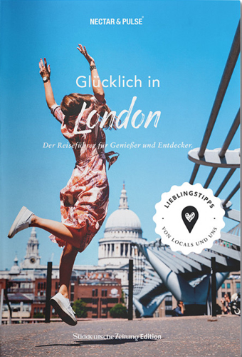 gluecklich_in-london