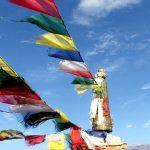 Tsutsugamushi-Fieber in Nepal: Schutz bei Outdooraktivitäten beachten