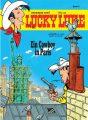 Salut Cowboy! Lucky Luke in Paris