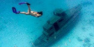 Aruba – Karibikinsel der tausend Möglichkeiten