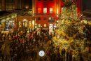 Kanadas hippe Städte im Osten locken mit X-Mas-Shopping, Festivals- und Schneegarantie