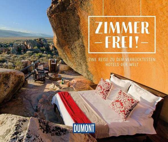 hotel mal anders schlafen im ilgu in der w ste oder im baumhaus mortimer reisemagazin. Black Bedroom Furniture Sets. Home Design Ideas