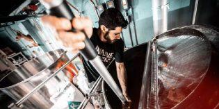 Neuer Ale Trail: Mit dem Bierguide zum Mango-Ale