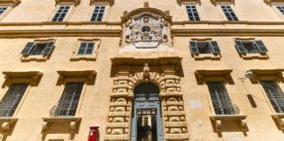 MUZA – neues Nationalmuseum auf Malta eröffnet