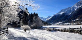 Gschnitztal wird ab 2019 zum Bergsteigerdorf
