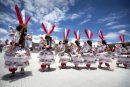 Peru – Puno feiert die Jungfrau von Candelaria