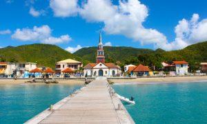 Martinique – Inselhopping mit karibischem Flair