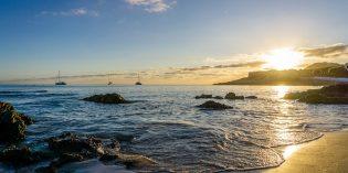 Calvia – Mallorcas erste Adresse für Familien