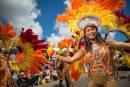 Fünfte Jahreszeit in der Karibik: Karneval auf Aruba