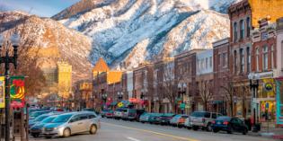 Utah – Städte-Hopping durch die Kleinstadt-Perlen