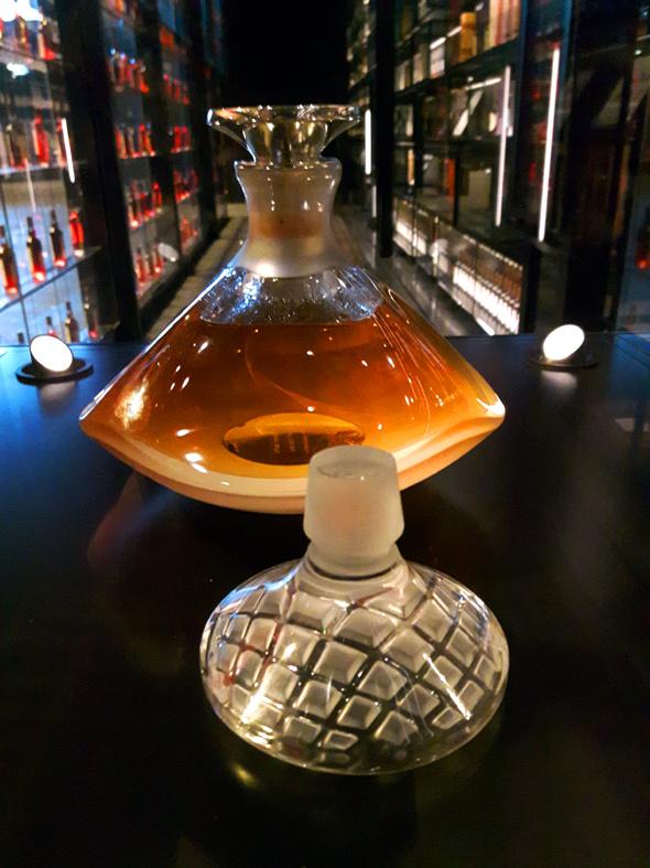Macallan Destillery - Copyright Karsten-Thilo Raab (24)