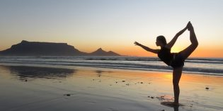 Rundreise Südafrika – im Reisefieber mit Exoticca