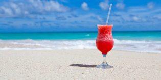 So gelingt der Urlaub: Tipps für echte Entdecker