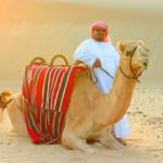 Ramadan in Dubai erleben
