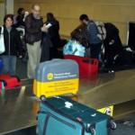 Kofferfinder aus dem Internet