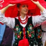 Breslau wird Europas Kulturstadt 2016