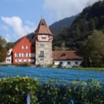 Vaduz – kleine Hauptstadt mit großem Flair