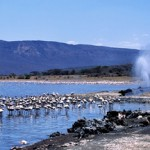 Neues Welterbe in Kenia
