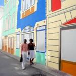 Der Stolz von Barbados