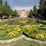 Unbekanntes Armenien: Kulturmetropole Eriwan
