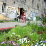 Christiania – Kopenhagens anderer Stadtteil