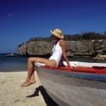 Curaçao – Weltkulturerbe mit Karibik-Feeling