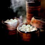 So schmeckt Taiwan – Dan-zai-Nudeln mit Blauflossensuppe