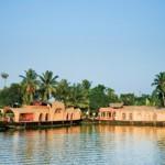 Indien – 7.000 Kilometer Traumstrände
