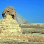 Faszinierendes Ägypten – 48 Stunden in Kairo