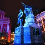 Ljubljana – junge Hauptstadt mit Charme