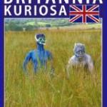 Britannia Kuriosa