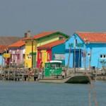 Poitou-Charentes – eine Reise durch Kunst und Geschichte