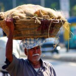 Bangalore – die Stadt der gekochten Bohnen
