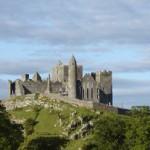 Vom Teufel ausgespuckt: Der Rock of Cashel