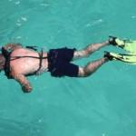 Curaçao als Tauchrevier geadelt
