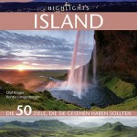 Island – Kleinod am Polarkreis im Fokus