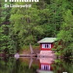 Ein Gute-Laune-Porträt der Finnen