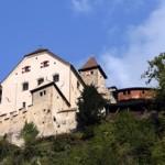 Das Liechtensteiner Fürstenhaus