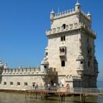 UNESCO-Weltkulturerbe in Lissabon entdecken