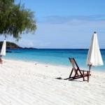 Tsarabanjina – Robinson-Flair vor Madagaskar
