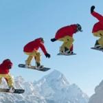 Neuer Lift für noch mehr Ski-Spaß in Cortina d'Ampezzo