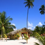 Dominikanische Republik – Liebenswert chaotische Karibikwelt