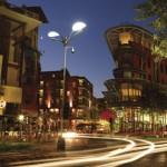 Johannesburg auf Schusters Rappen entdecken