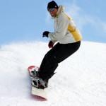 Skisaison startet im schwedischen Dalarna